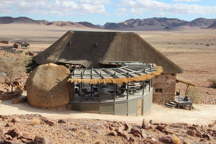 Desert Homestead Outpost | Sossusvlei: http://www.sossusvlei.org/accommodation/desert-homestead-outpost/