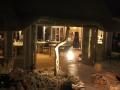 DesertHomesteadOutpost_Exterior_restaurant