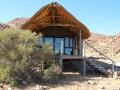 DesertHomesteadOutpost_Exterior_room