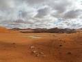giavanni-pilone-panorama