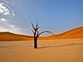 namib_desert_dunes_fs