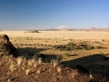 web_namib_desert_fs