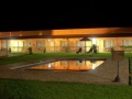 pool_camping-area-solitaire-country-lodge_pool-area-at-night