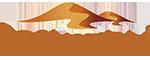 Sossusvlei Logo